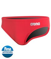 Arena Powerskin ST Brief Tech Suit