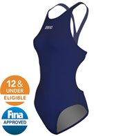 Arena Women's Powerskin ST Classic Swimsuit