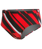 Arena Selan Brief