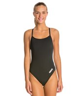 Arena Mast One Piece