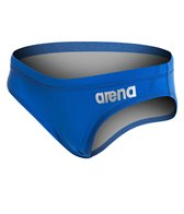 Arena Youth's Space Brief