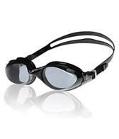 Arena Fluid Goggle