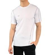 Arena Charge Shirt