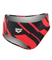 Arena Youth's Selan Brief