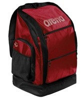Arena Navigator Large Backpack