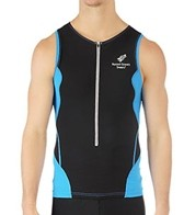 Rocket Science Sports Men's ELITE Speedy Race Top