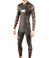 Nineteen Men's Rogue Fullsleeve Triathlon Wetsuit