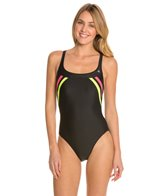 Aqua Sphere Siena Body Shape Back