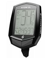 Blackburn Atom SL 5.0 Cyclometer