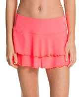 Body Glove Lambada Skirt