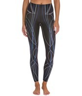 CW-X Women's Revoulution Compression Running Tights