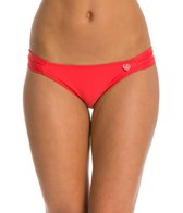 Body Glove Bali Bottom