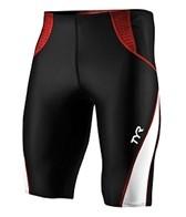 TYR Competitor Men's Swim Jammer