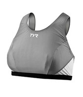 TYR Competitor Women's Support Tri Top