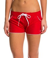 Nike Swim Lifeguard Women's Short
