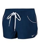 Nike Swim Lifeguard Women's Short