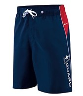 Nike Swim Lifeguard Men's Volley Short