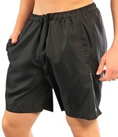 Falke Men's Oakland Running Shorts