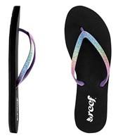 Reef Women's Stargazer Luxe Sandal