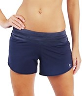 Oiselle Women's Roga 4 Shorts