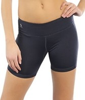 Oiselle Women's Stride 4 Shorts