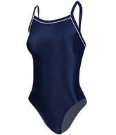 FINIS Women's Skinback Swimsuit