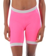 Castelli Women's Perla Cycling Short