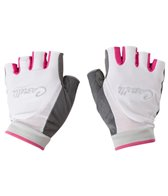 Castelli Women's Perla Cycling Glove