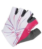 Castelli Women's Dolce Cycling Glove