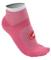 Castelli Women's Dolce Cycling Socks