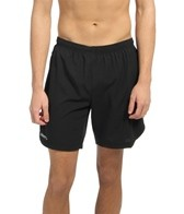 Craft Men's Performance Hybrid Running Shorts