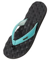 Reef Women's Dreams Sandal