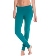 Beyond Yoga Women's Gathered Long Legging