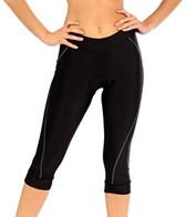 Craft Women's Active Cycling Knickers
