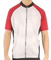 Canari Men's Race Cycling Jersey