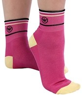 Canari Women's Classic Cycling Socks