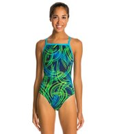 Waterpro Cosmo One Piece Swimsuit