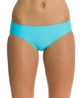 Quintsoul Essentials Shorty Hot Pants
