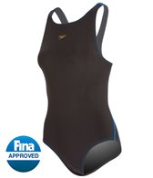 Speedo LZR Pro Recordbreaker Tech Suit Swimsuit