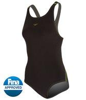 Speedo LZR Pro Recordbreaker Tech Suit Swimsuit