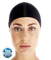 Speedo Fastskin3 Hair Management System