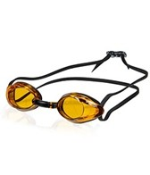The View Sniper II Goggle