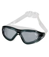 The View Xtreme Goggle