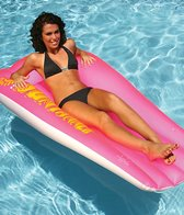 Poolmaster Suntanner Mattress