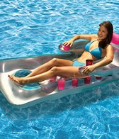 Poolmaster French Classic Pool Lounger