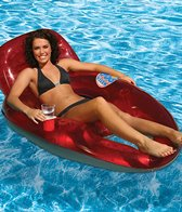 Poolmaster Water Pop Deluxe Lounge