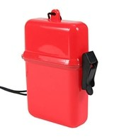 Poolmaster Waterproof Personal Accessory Case