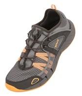 Teva Men's Churn Water Shoe
