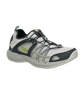 Teva Men's Churn Water Shoe