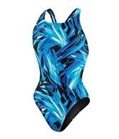 Speedo Vortex Super Pro Swimsuit